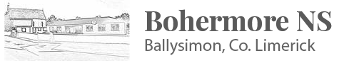 Bohermore NS